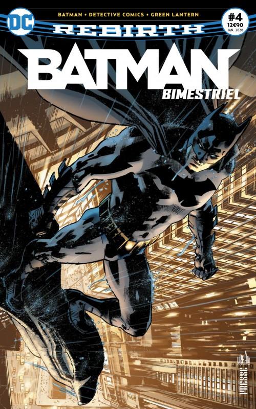 batman-bimestriel-4