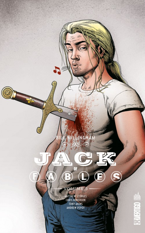 jack-of-fables-tome-3