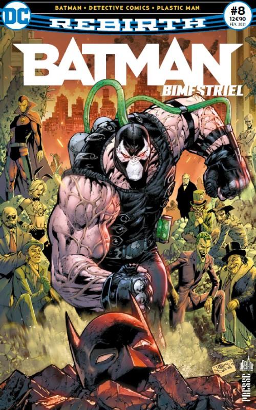 batman-bimestriel-8