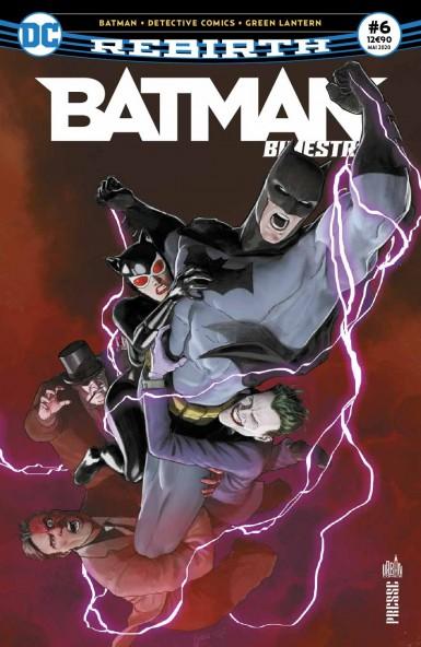 batman-bimestriel-6