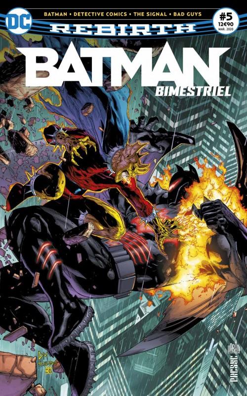 batman-bimestriel-5