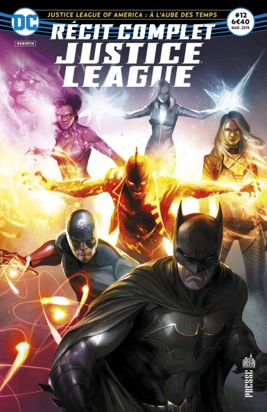 recit-complet-justice-league-12