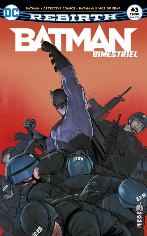 batman-bimestriel-3