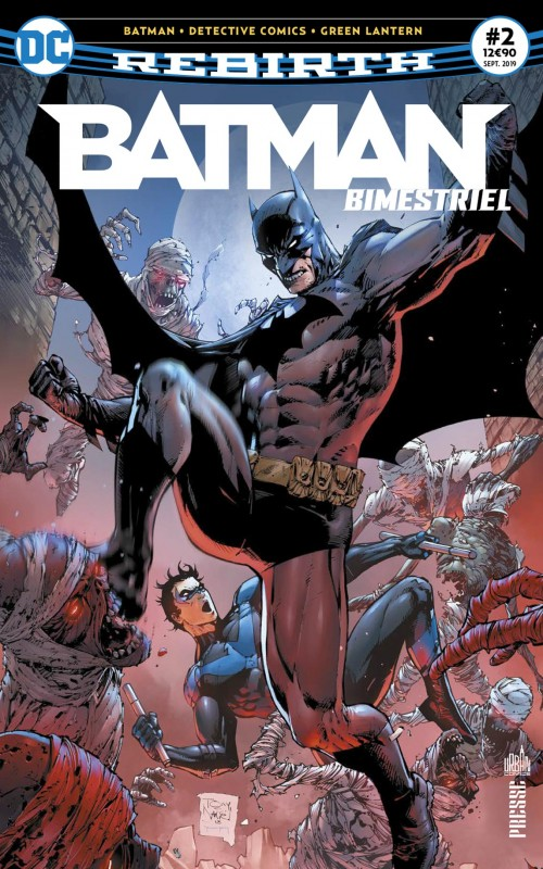 batman-bimestriel-2