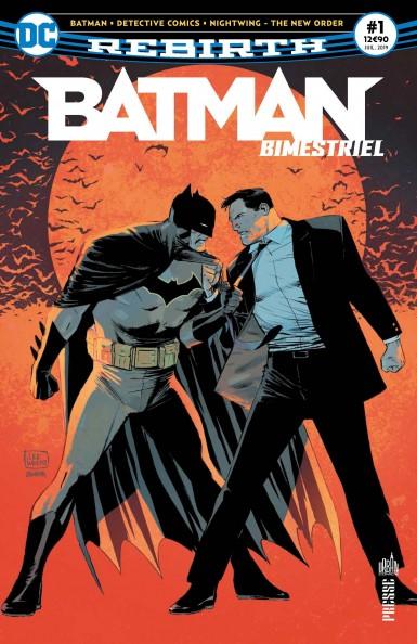 batman-bimestriel-1