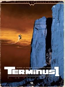 cover-comics-wul-terminus-1-tome-2-le-fruit-defendu