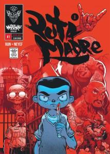 cover-comics-mutafukaz-8217-puta-madre-tome-1-mutafukaz-8217-puta-madre-t1