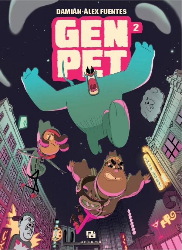 cover-comics-genpet-tome-2-genpet-t02-nouveaux-heros