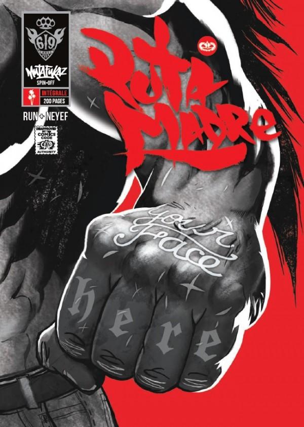 cover-comics-mutafukaz-8217-puta-madre-tome-0-mutafukaz-8217-puta-madre-integrale