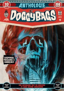 cover-comics-anthologie-doggybags-tome-0-anthologie-doggybags