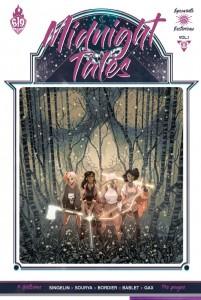 cover-comics-midnight-tales-tome-1-midnight-tales-t01