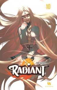 cover-comics-radiant-tome-10-radiant-t10