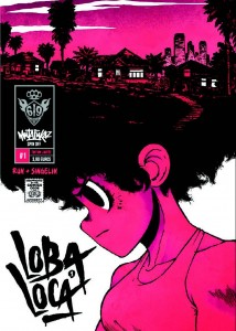 cover-comics-mutafukaz-8217-loba-loca-tome-1-fourreau-mutafukaz-8217-loba-loca-t1-cale
