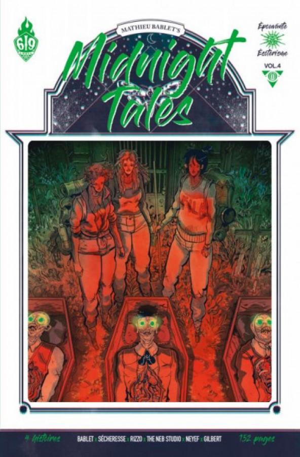 cover-comics-midnight-tales-tome-4-midnight-tales-t04
