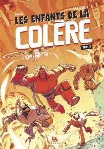 cover-comics-les-enfants-de-la-colere-tome-2-les-enfants-de-la-colere-t02