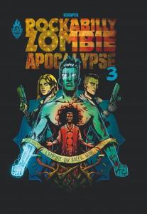 cover-comics-rockabilly-zombie-apocalypse-tome-3-rockabilly-zombie-apocalypse