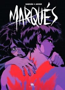 cover-comics-marques-t01-tome-1-marques-t01