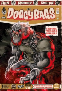 cover-comics-doggybags-tome-1-doggybags-t01-edition-spciale-15-ans