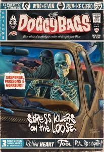 cover-comics-doggybags-tome-16-doggybags-tome-16