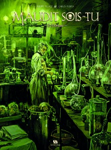 cover-comics-maudit-sois-tu-tome-2-maudit-sois-tu-8211-tome-2-8211-moreau