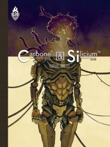 cover-comics-carbone-amp-silicuim-tome-0-carbone-amp-silicuim