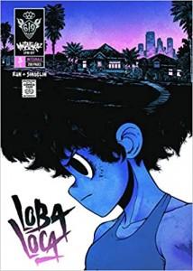 cover-comics-mutafukaz-8217-loba-loca-tome-0-mutafukaz-8217-loba-loca-8211-l-8217-intgrale