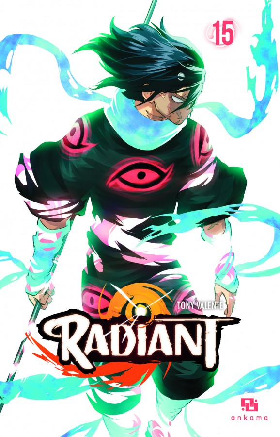 cover-comics-radiant-tome-15-radiant-t15