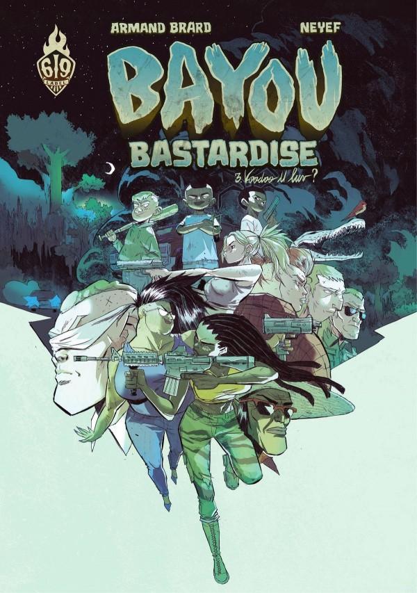 cover-comics-bayou-bastardise-tome-3-bayou-bastardise-8211-tome-3-8211-blind-will-tell