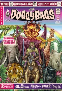 cover-comics-doggybags-tome-17-doggybags-tome-17