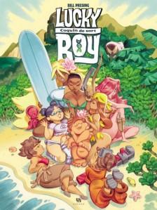 cover-comics-lucky-boy-tome-0-lucky-boy