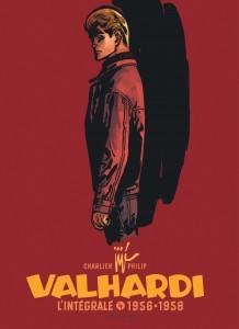 cover-comics-valhardi-intgrale-tome-4-valhardi-l-8217-intgrale-tome-4-1956-1958