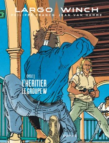cover-comics-largo-winch-8211-diptyques-tomes-1-amp-2-tome-1-largo-winch-8211-diptyques-tomes-1-amp-2