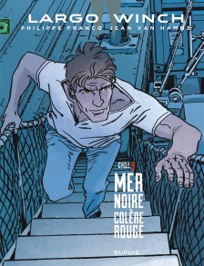 cover-comics-largo-winch-8211-diptyques-tomes-17-amp-18-tome-9-largo-winch-8211-diptyques-tomes-17-amp-18