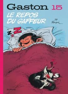 cover-comics-gaston-edition-2018-tome-15-le-repos-du-gaffeur