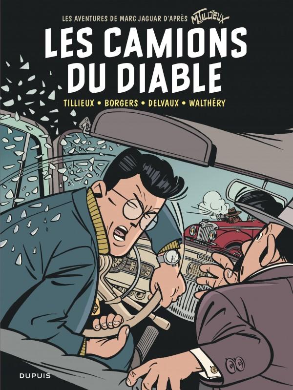cover-comics-marc-jaguar-tome-2-les-camions-du-diable
