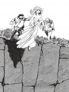 cover-comics-tif-et-tondu-de-blutch-et-robber-tome-0-mais-o-est-kiki-nb