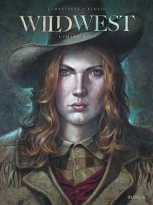 cover-comics-wild-west-tome-1-calamity-jane