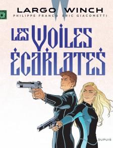 cover-comics-largo-winch-tome-22-les-voiles-carlates