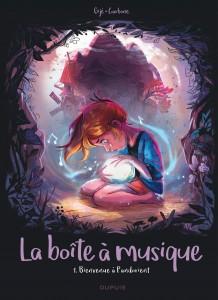 cover-comics-la-bote--musique-tome-1-bienvenue--pandorient