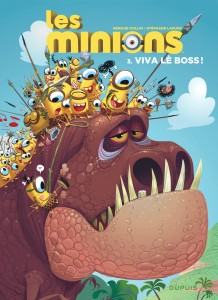 cover-comics-les-minions-tome-3-viva-l-boss