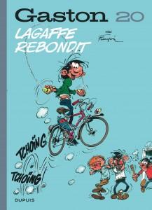 cover-comics-gaston-edition-2018-tome-20-lagaffe-rebondit
