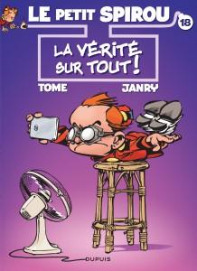 cover-comics-le-petit-spirou-tome-18-la-vrit-sur-tout