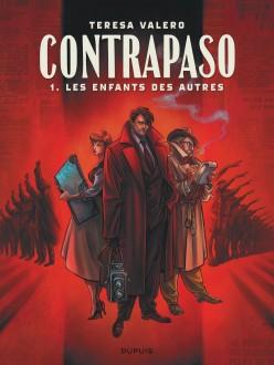cover-comics-contrapaso-tome-1-les-enfants-des-autres