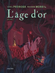 L'âge d'or – Tome 2