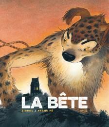cover-comics-le-marsupilami-de-frank-p-et-zidrou-tome-1-la-bte