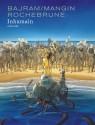 Inhumain - Inhumain (Edition spéciale)