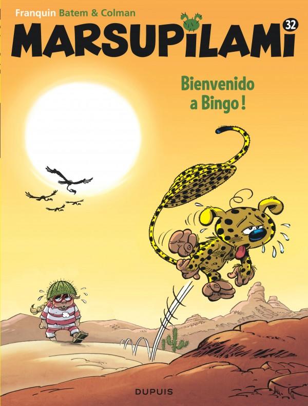 cover-comics-marsupilami-tome-32-bienvenido-a-bingo