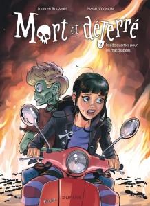 cover-comics-mort-et-dterr-tome-2-mort-et-dterr