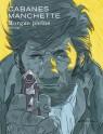 Morgue Pleine - Morgue Pleine (Edition spéciale)