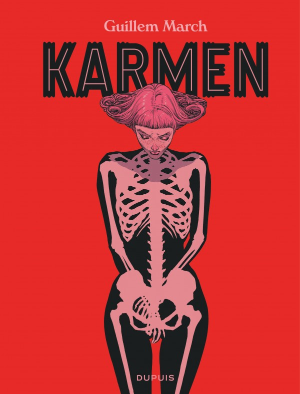 cover-comics-karmen-tome-0-karmen